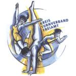 Kreisturnverband Freiamt