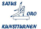 sponsor-satus-oro-kunstturnen-2